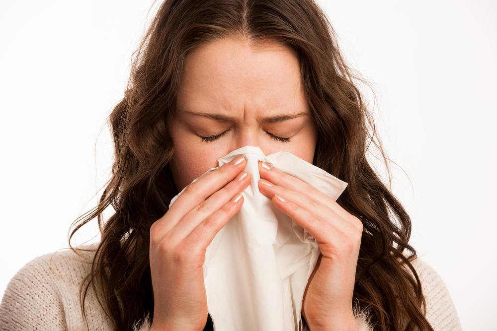 Nariz quebrado: saiba o que fazer se tiver uma fratura nasal.